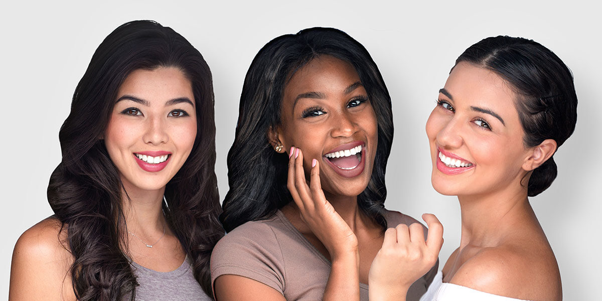 Scarsdale Cosmetic Dentistry - Invisalign & More