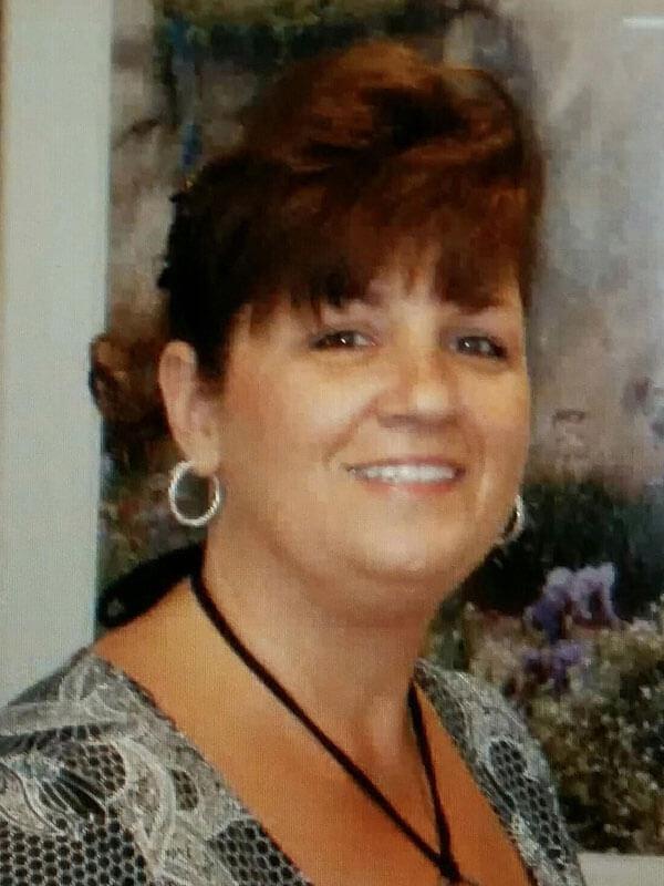 Denise Shabman - Front Desk Manager