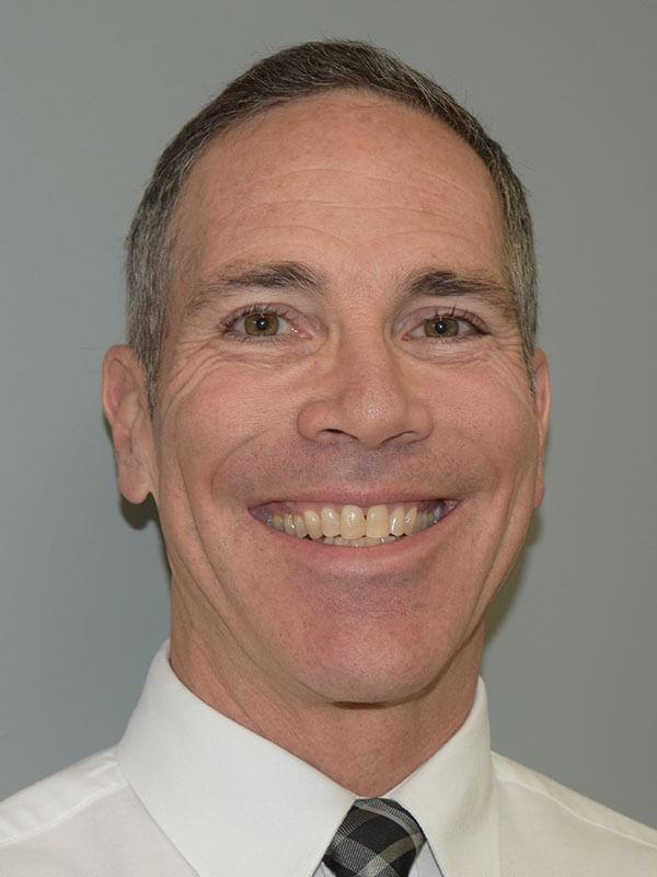 Dr. David Furnari - Scarsdale Dentist
