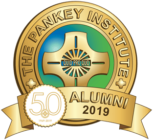 The Pankey Institute 2019 Alumni