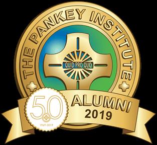 The Pankey Institute 2019 Alumni