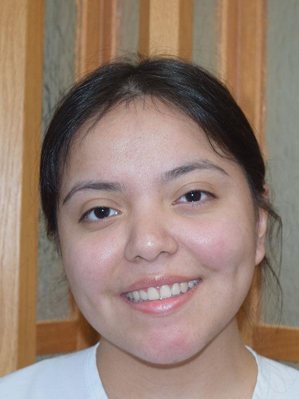 Lisa Maldonado - Dental Assistant