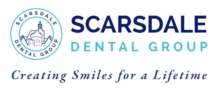 Scarsdale Dental Group