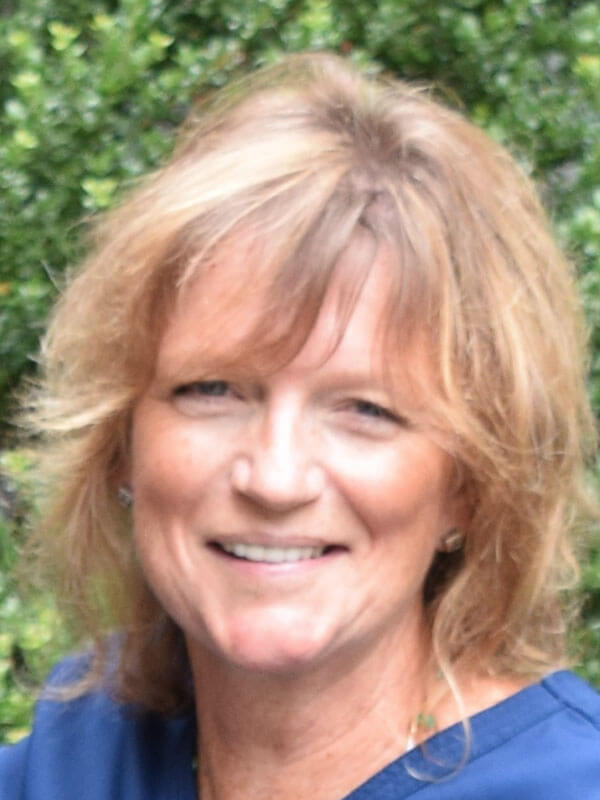 Valerie Jacobs - Scarsdale Dental Hygienist